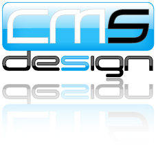 CMS-Design - Web and Graphic design is Northern Ireland